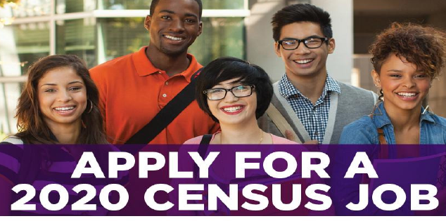 2020_census_jobfairs_apply