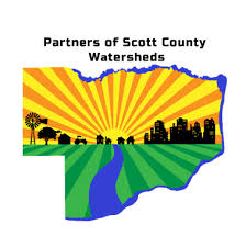 Partners of Scott County Watersheds