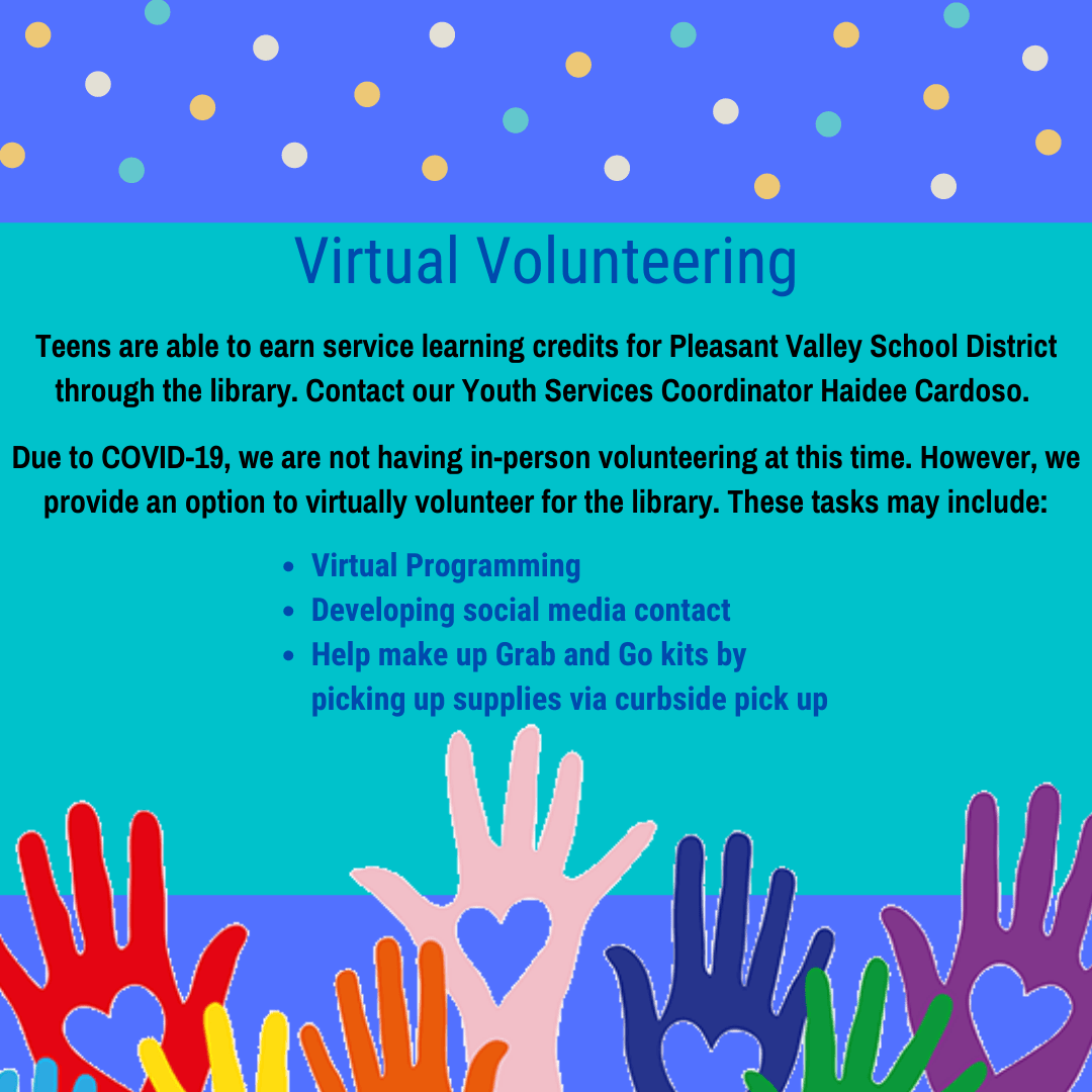 Virtual Volunteering Graphic 08-2020