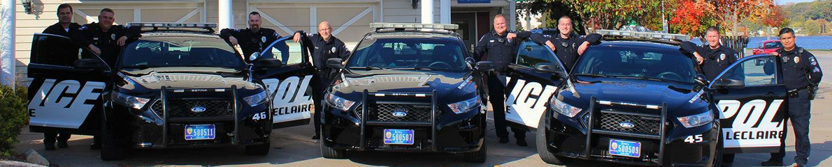 police_department_group_photo1190x240